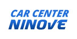 Car Center Ninove bvba - Ninove