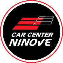 Car Center Ninove - Garage